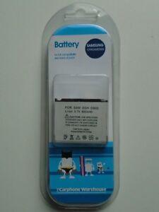 New-AB503442CE-AB503442CE-battery-for-Samsung-SGH-D900-D900i-D908-E490-E780