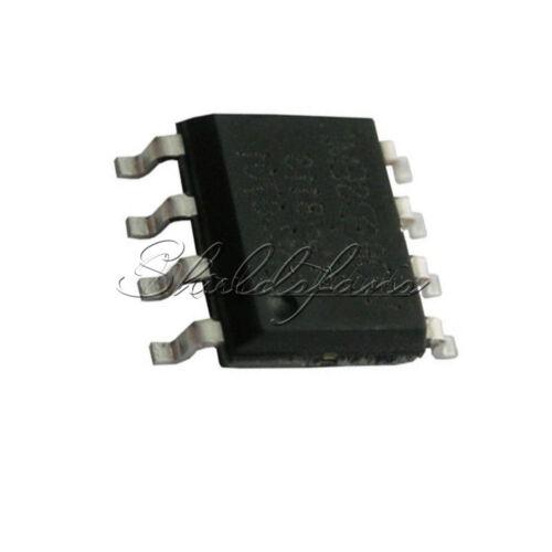 50PCS WS2811S WS2811 SOP-8 WORLDSEMI CHIP IC New