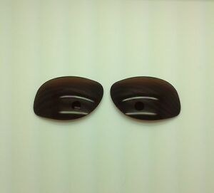 6d1147d1896 Rayban RB 3387 SIZE 67 Custom Made Sunglass Replacement Lenses Brown ...