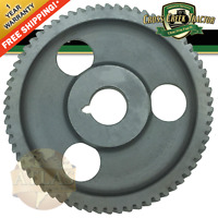 375712r1 Case-ih Tractor Camshaft Gear Fits A B C 100 130 140 240 340+