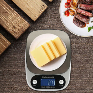 3kg-10kg-kitchen-scale-ultra-fine-electronic-LCD-display-baking-kitchen-scale