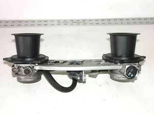 DUCATI-2010-848-THROTTLE-BODIES-AND-TPS