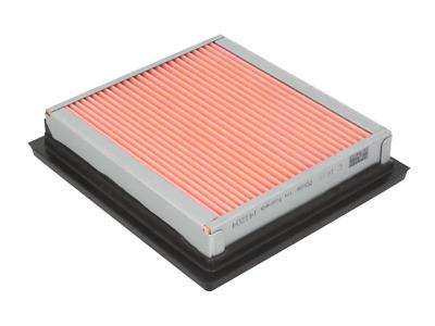 MANN C1618 Luftfilter