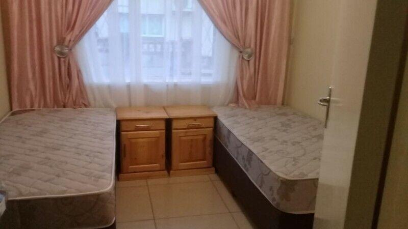 Student Accommodation Pietermaritzburg
