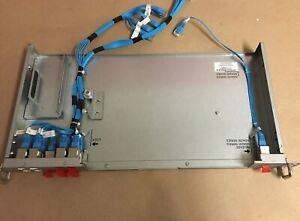 SonicWALL-NSA-240-250-250M-250MW-Rack-Mount-Kit