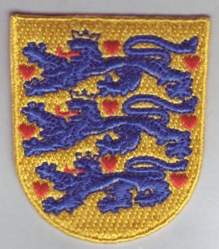 Dänemark  Wappen Aufbügler,Aufnäher,Coat of Arms patch,Danmark,Denmark