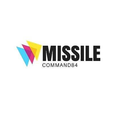 missilecommand84