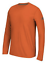 Adidas-Men-039-s-Climalite-Ultimate-Long-Sleeve-T-Shirt-4881-Choose-Color-amp-Size thumbnail 8