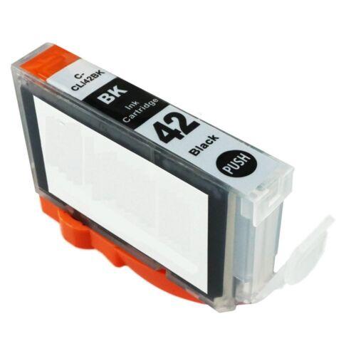 Compatible CLI42 CLI-42 Ink Cartridges for Canon PIXMA PRO-100