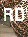 Richard Deacon (Modern Artists) by Teresa Gleadowe, Clarrie Wallis, Dr. Penelope Curtis (Paperback, 2014)