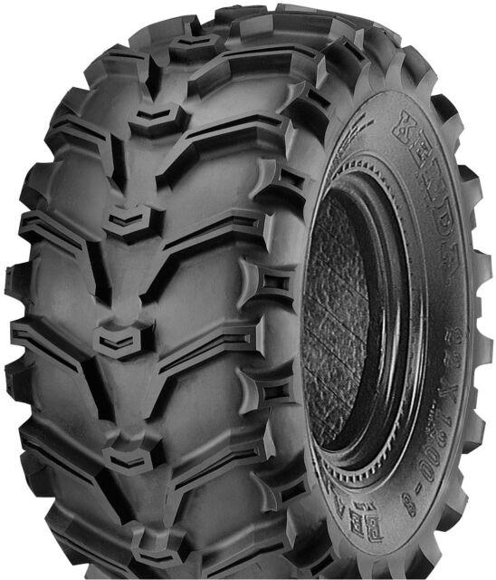 Kenda Bear Claw Tire 23x10-10 for Yamaha TIMBERWOLF 250 4X4 1994-2000