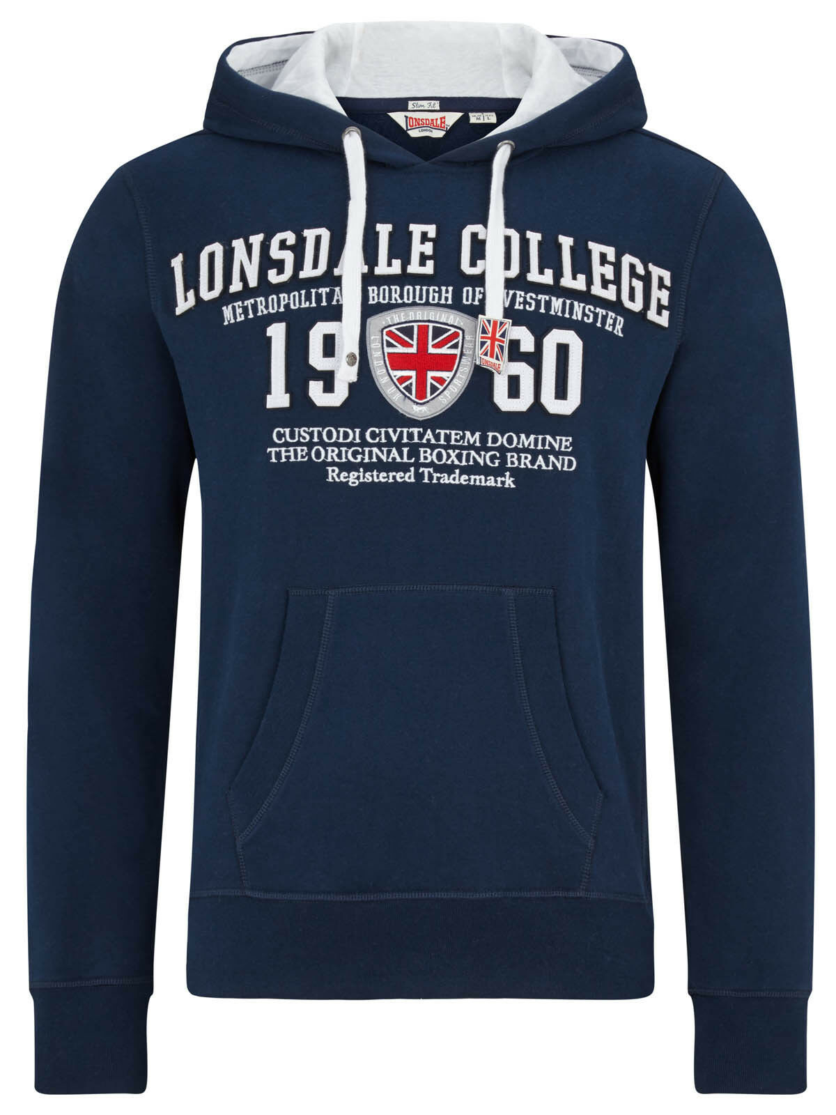 POLO SPORT RALPH LAUREN Vintage 1/4 Zip rosso Pullover Sweatshirt L Spell Out Sz L Sweatshirt cc0dfa