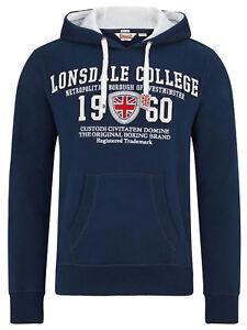 Lonsdale-Kapuzenpullover-Tilbury-Navy-114774-Hoodie-Sweatshirt-5292