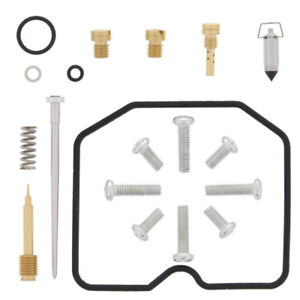 Set-de-reparacion-de-CARBURADOR-PARA-ARCTIC-CAT-400-03-04