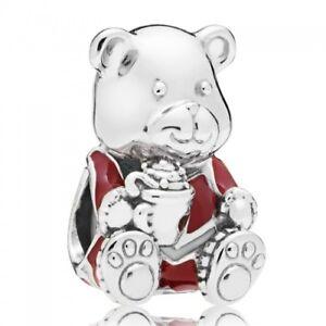 Weihnachts-Teddy-PANDORA-Charm-Christmas-teddy-bear-797564ENMX