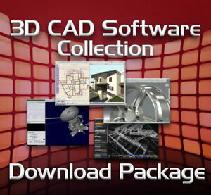 Details about 2D 3D CAD - AutoCAD DWG File DOWNLOAD, COMPUTER AIDED  SOFTWARE ENGINEERING MODEL