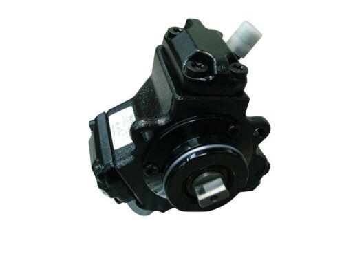 NUOVA pompa ad alta pressione HYUNDAI 1,5 CRDI 0445010059 0445010280 3310027500 0986437081
