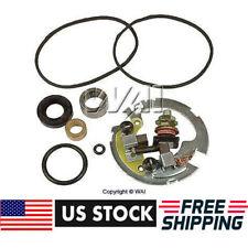 NEW STARTER Kit for Honda ATV ATC250 TRX 250 TRX300 TRX400 TRX 450 TRX500 463962