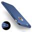 miniatuur 7 - Antichoc amorti coque case protection mat iPhone 6s 7 8 Plus X XR XS Max 11 Pro