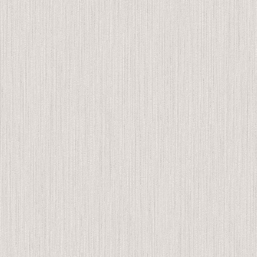 G67653 - Palazzo Plain Grey Galerie Wallpaper