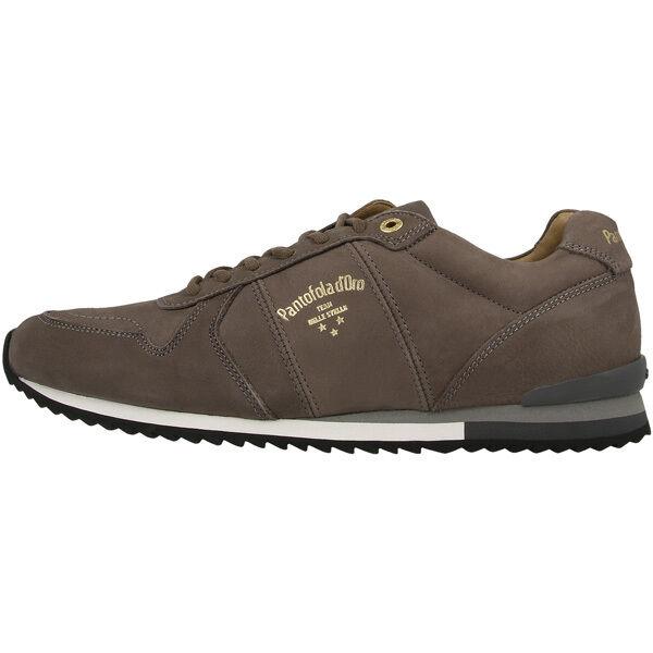 Pantofola D oro Teramo uni low zapatos calcetines cortos castlerock 3510056.6xw Doro