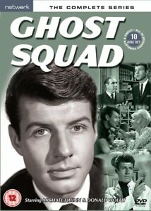 Ghost-Squad-The-Complete-Series-1-2-amp-3-DVD-Boxset