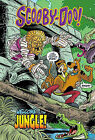 Scooby-Doo in Welcome to the Jungle by Frank Strom (Hardback, 2011)