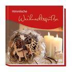 Himmlische Weihnachtsgrüße (2011, Kunststoffeinband)
