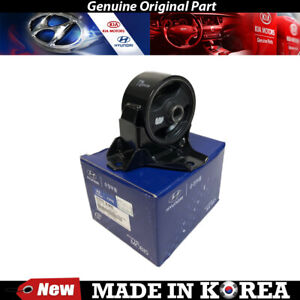Genuine-Front-Engine-Mount-2008-2011-for-Hyundai-Sonata-Azera-2-4L-3-3L-3-8L