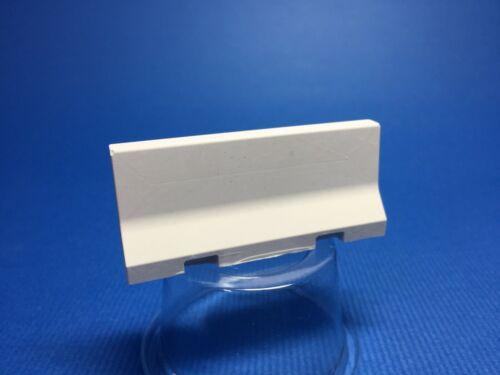 3EA set DT35-119 1//35 Concrete Barrier Gypsum