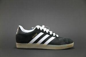 709f4a25518 Adidas x EA Sports Dennis Busenitz Gazelle Skate - Size 9 - 500 ...