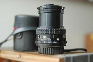 Pentax-k-Mount-50mm-F4-Macro-Lens-Pentax-K-NEX-Micro-4-3-EOS