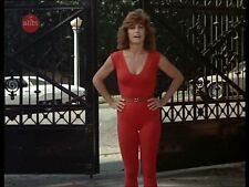 Stefanie Powers 1,200 Pictures Collection DVD (Photo/Images Disc)