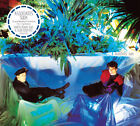 The Associates Sulk Remastered Vinyl LP Reissue in Stock