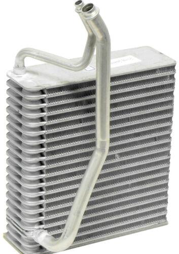 A//C AC Evaporator Core Fits Chrysler Sebring 02-06 Chrysler Stratus 02-06