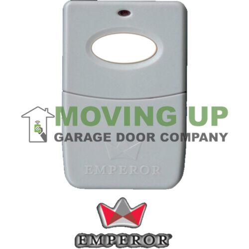 Nouvelle Stinger à Distance compatible 300MCD21V multicode 3089 linéaire 308911 MCS308911