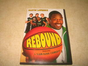 Rebound-DVD-2006-Canadian-English-French-Spanish-Slim-Case