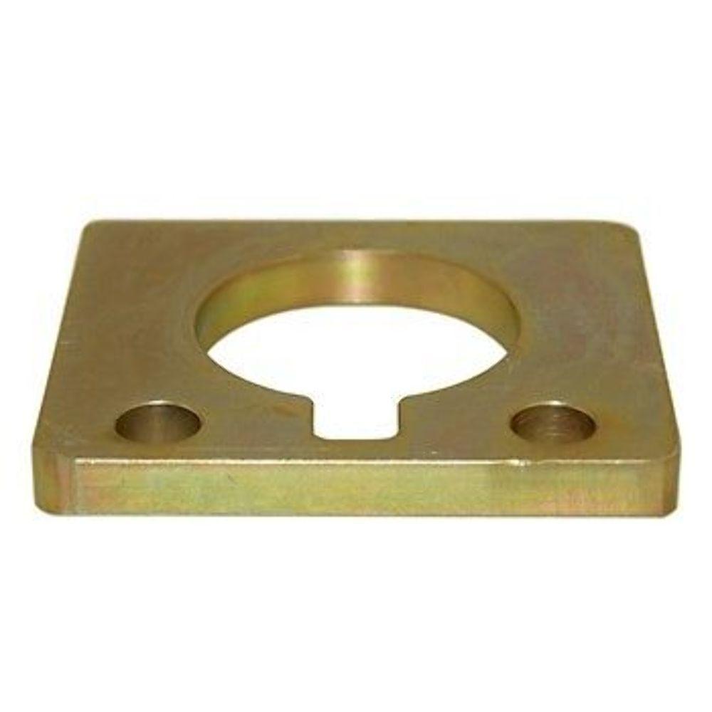 Shield Klammer Ring Bolzen für Volvo Penta Sterndrives 804257 Ersatz 191844