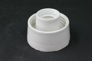 Old-XS-Socket-For-Lamp-Glaskolbenlampe-Lamp-E27-Porcelain-Old