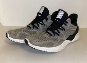 Adidas AlphaBounce Beyond Shoes Core