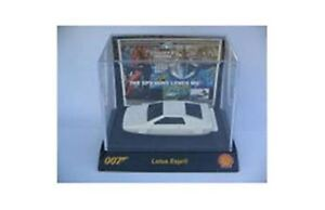 Sunbeam-Alpine-amp-Lotus-Esprit-Submarine-model-cars-from-the-JAMES-BOND-007-films