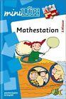 miniLÜK. Mathestation 3. Klasse von Heiner Müller (2003, Geheftet)