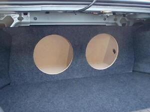 04-08-Grand-Prix-Custom-Sub-Subwoofer-Enclosure-Speaker-Box-Concept-Enclosures