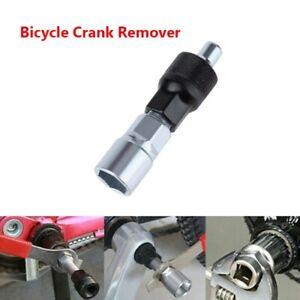 Fahrrad Crank Extractor Remover Abzieher Pedal Tool Rennrad Mountainbike MTB