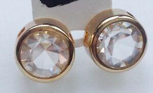 boucles-d-039-oreilles-clous-couleur-or-rhodie-cristal-solitaire-diamant-1cm-662