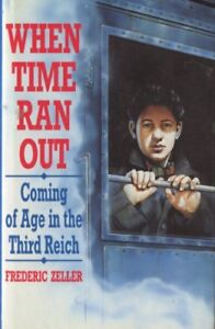 When-Time-Ran-Out-Frederic-Zeller
