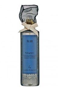 Laura TONATTO Nottegiorno spray ALBI 250ml parfum maison linge ... on