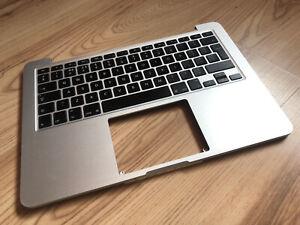 Apple-Macbook-Pro-13-034-Retina-A1502-2015-top-case-clavier