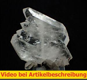 5787-Thread-Quartz-bergkistall-WAZIRISTAN-PAKISTAN-Mineraux-Specimen-Stage-Movie