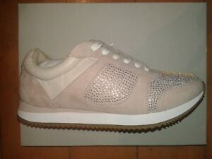 TRAINERS, Size 4/37,Pink